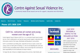 Centre-against-voilence