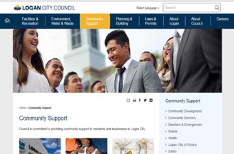 Logan-City-Council