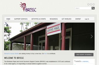 brissc-340px